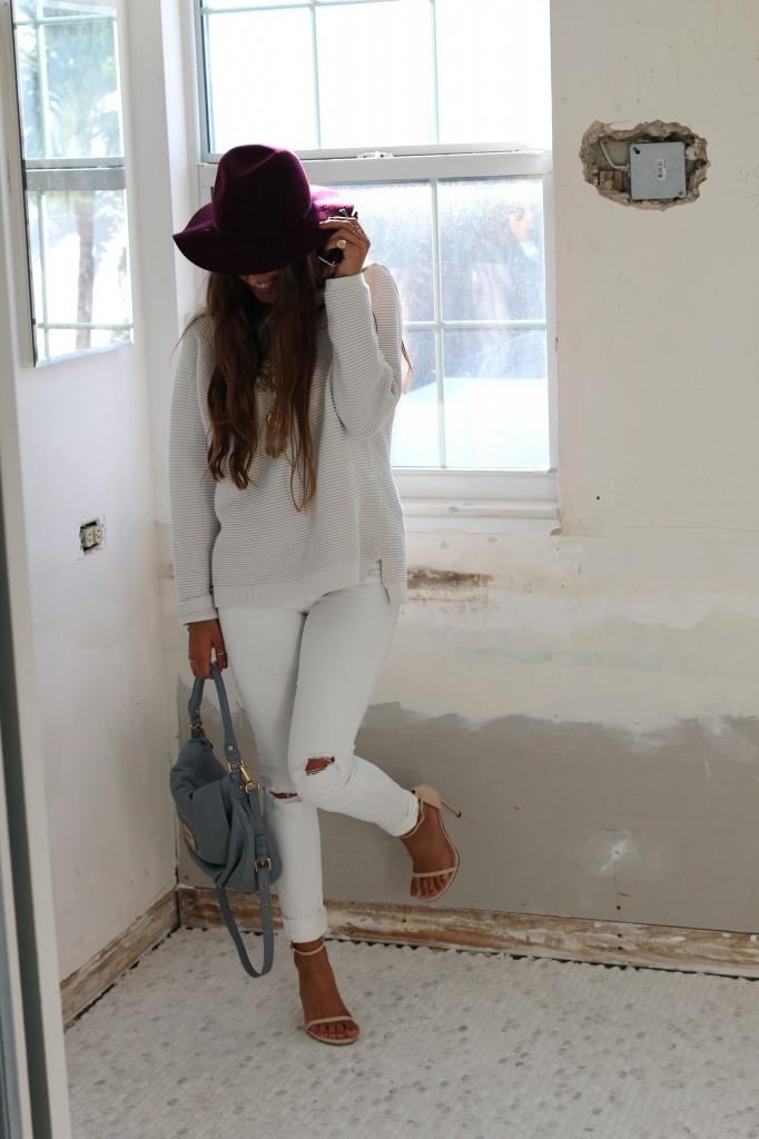 Construction Chic Veryallegra