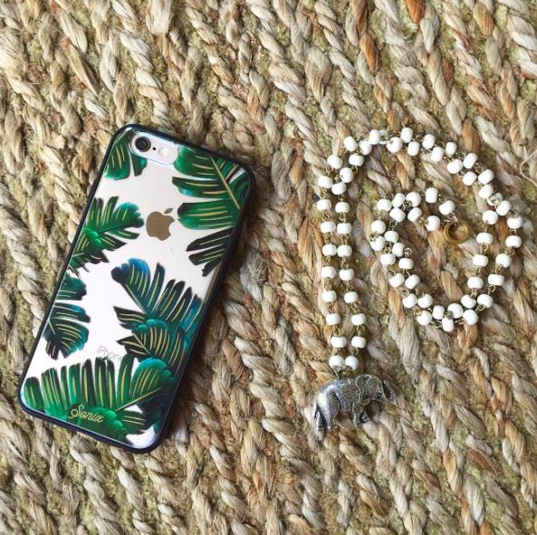 buy online e3401 3bb58 My New Favorite iPhone Case - VeryAllegra